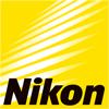 Nikon School Logo